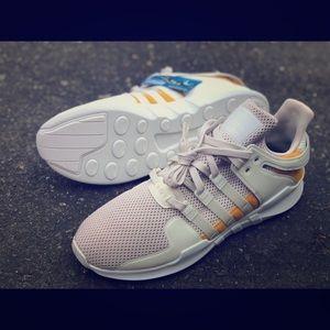 Adidas EQT Support ADV PK - M - Size 12 - NWT